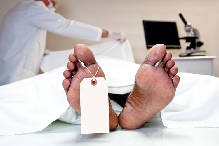 عائلة تتهم قياديين بـ«البيجيدي» بالتورط في مقتل والدهم بأحواز القنيطرة