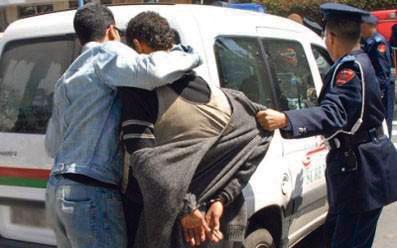 """الحكم بحبس نصاب باسم موقع """"أفيتو"""" لبيع السيارات"""