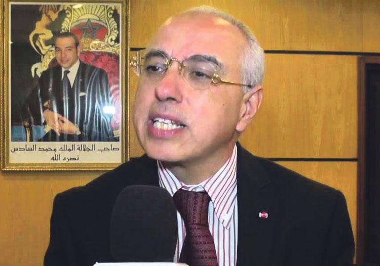 الرياحي : «هذا موقفنا من نقاش إصلاح القضاء ولا يجب أن نسقط  في دولة القضاة»