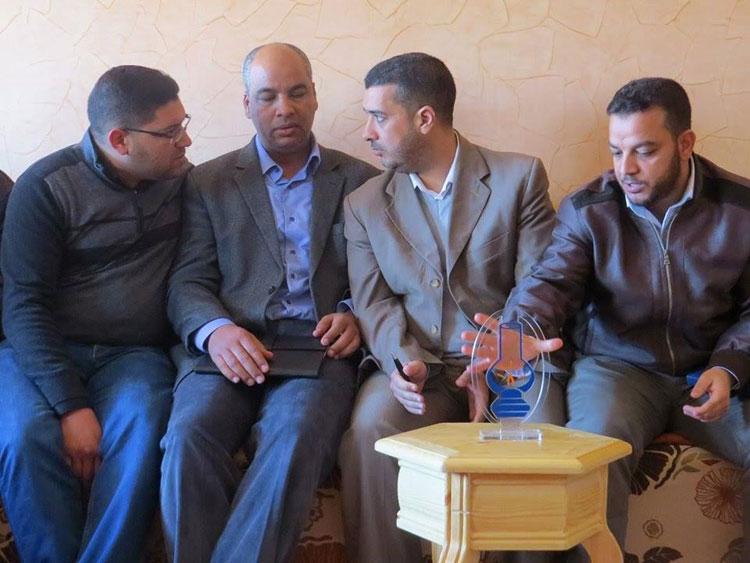 «البيجيدي» بآسفي على صفيح ساخن وقيادات محلية تقرر مقاطعة الحملة الانتخابية