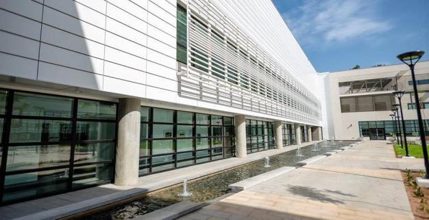 السفارة الأمريكية تعتذر عن إقحام الحموشي في تقرير حقوق الإنسان