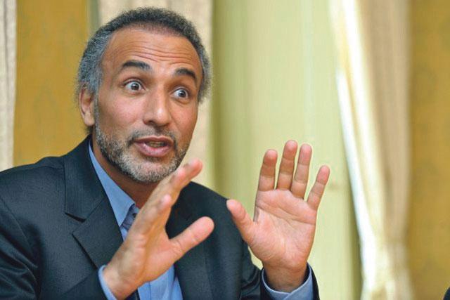 «الإسلام-اليساري» مفهوم يثير نقاشا محتدما في الساحة السياسية والثقافية الفرنسية