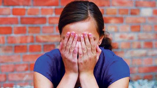 متهمان باختطاف قاصر بالخميسات ومحاولة اغتصابها أمام جنايات الرباط