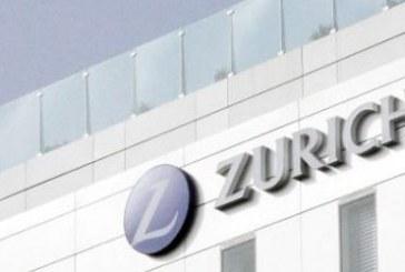 مؤسسة « أليانس » تشتري « زوريخ » للتأمينات بمبلغ 2.6 مليار درهم
