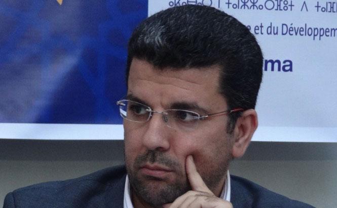 مجلس جماعي بطنجة يتحدى وزارة الداخلية بخصوص «إحسان رمضان»