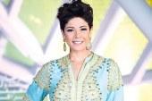 ليلى الحديوي :  «علاش غادي ندير الحجاب مالي كندور بالمايو في الشارع؟»