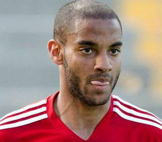 اعتقال لاعب دولي مغربي في حالة سكر
