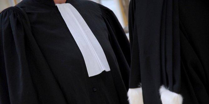 شخص يكفر محاميا بسبب انتقاده فضيحة الشوباني ويعلن الجهاد باسم «البيجيدي» بشفشاون