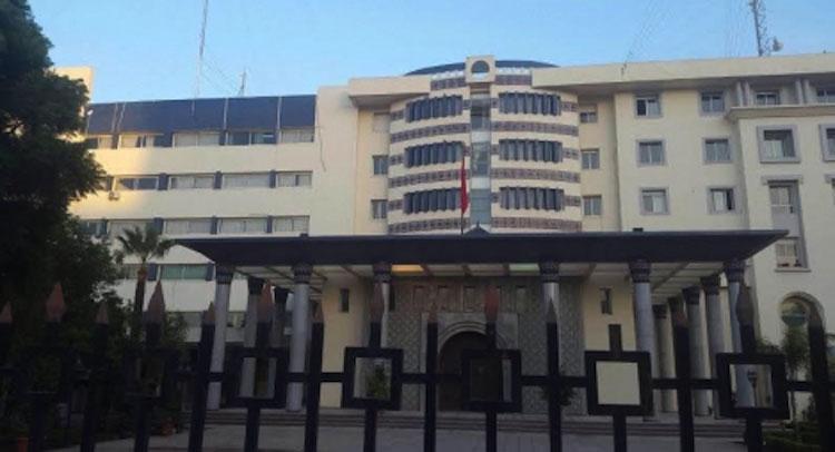 اعتداء مراقبي النقل على مستشار «بيجيدي» يثير غضب مجلس فاس