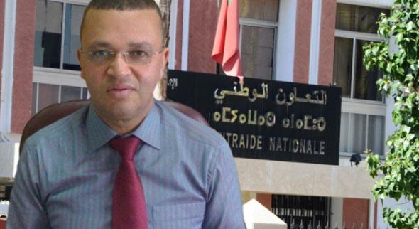 نقابة «البيجيدي» تهاجم مدير التعاون الوطني المنتمي إلى الحزب نفسه