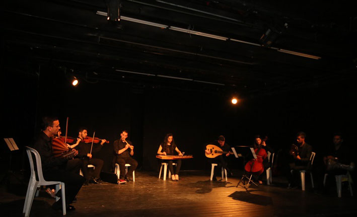 اختلالات في دعم جمعية موسيقية تكشف فضيحة بوزارة الثقافة