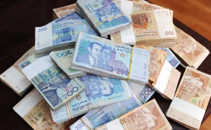 السجن والغرامة وتعويض تجاوز 10 ملايير للمتهمين باختلاس أموال بنك في طنجة