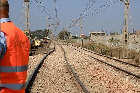تحقيقات تكشف تورط معمل «الشعبي» في تهديد حياة ركاب القطارات
