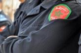 انتهاء التحقيق التفصيلي مع ضابط ومفتش شرطة متهمين بتسلم رشوة من تاجر مخدرات بمراكش