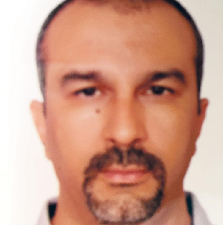 مدير مستشفى ابن طفيل بمراكش في حاجة إلى عملية زرع النخاع العظمي مقابل 200 مليون بفرنسا
