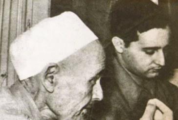 صفية الجزائرية التي ارتبطت برشيد وإدريس الخطابي