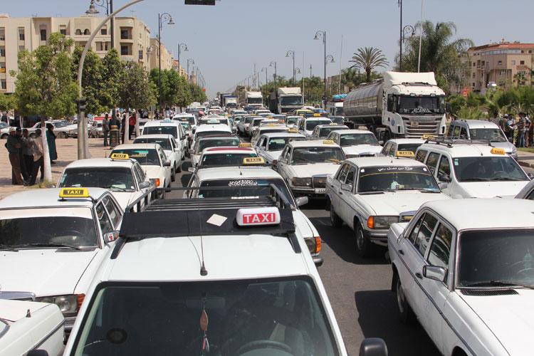 taxisetat1