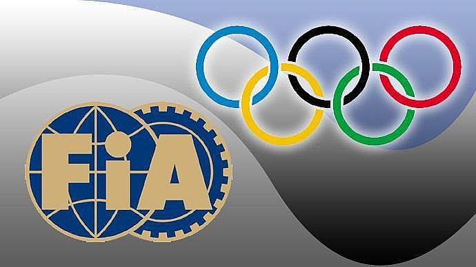 اللجنة الأولمبية تلزم الحكومة بإخراج قانون مكافحة المنشطات في الرياضة إلى الوجود