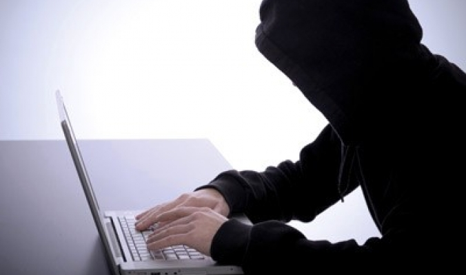 تفاصيل عملية ابتزاز تجار المخدرات وأصحاب الحانات بالشمال من طرف أصحاب مواقع إلكترونية