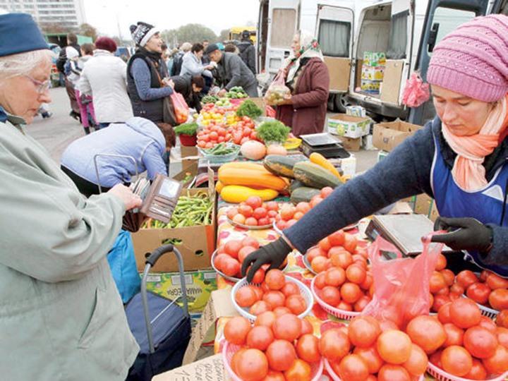 المغرب يغير وجهة صادراته الفلاحية ويبحث عن منافذ داخل أسواق روسيا