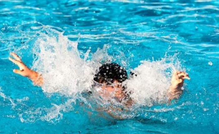التحقيق في مصرع لاعب بفتيان الكوكب غرقا بالمسبح البلدي لمراكش