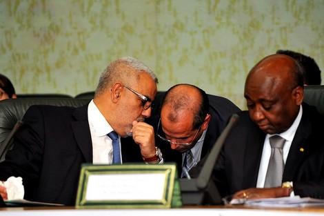 المغرب يقترض157 مليون دولار