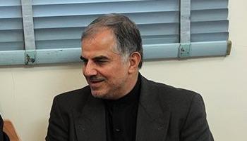 """السفير الإيراني يؤكد قطع بلاده للعلاقات مع """"البوليساريو"""" ويكشف رفض استقبال قيادتها"""