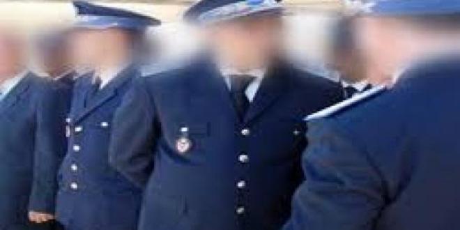 اعتقال مفتش شرطة عربد في حانة بطنجة بعد رفضه الأداء