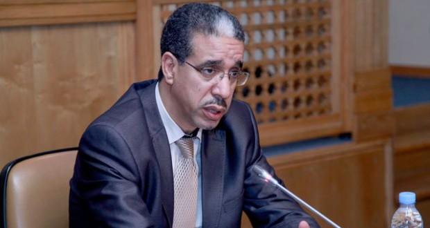 وزير التجهيز والنقل يتسبب في اعتقال سبعة عمال نظافة قاضاهم بتهمة عرقلة العمل بالقنيطرة