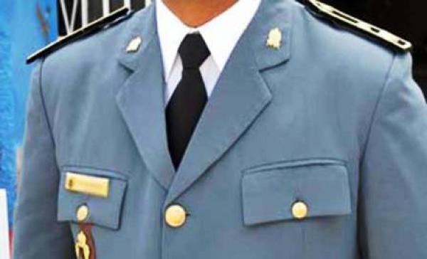 كولونيل بالجيش يقتحم مدرسة بالخميسات بزيه الرسمي ويهين طاقمها الإداري