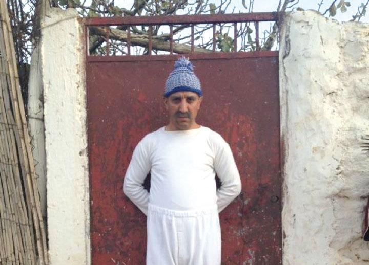 رهان فاشل لشركات الإشهار  على حسن الفد خلال رمضان