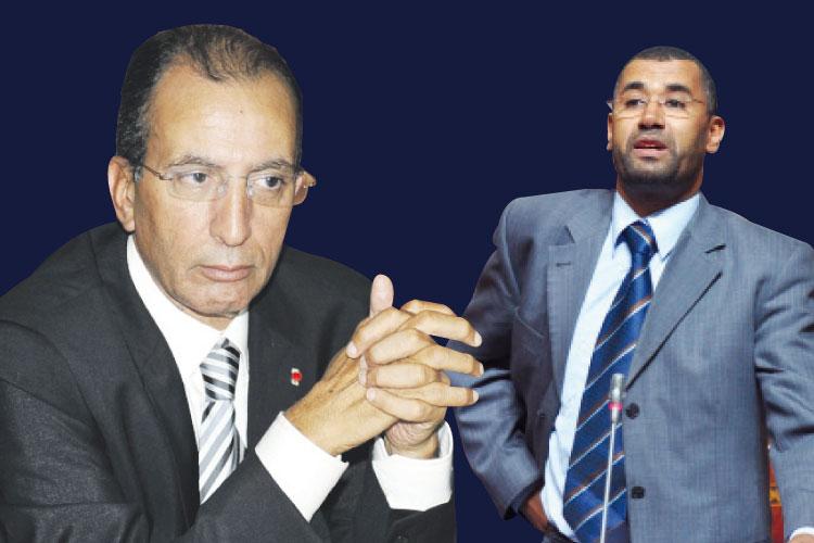 العدالة والتنمية يهدد بمقاطعة الانتخابات لابتزاز وزارة الداخلية