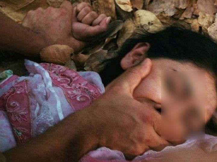 تفاصيل مهاجمة عصابة لمصطافين واغتصاب شابة بضواحي شفشاون