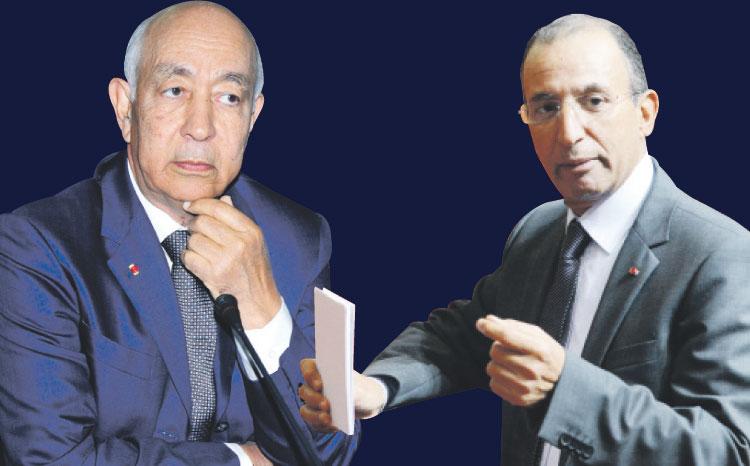 تفاصيل الصفقة «المشبوهة» التي جرت رئيس مجلس صفرو إلى القضاء