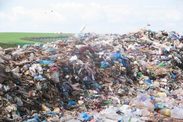 اتهام «البيجيدي» بتحويل جماعة «اسعادة» إلى مطرح لنفايات مراكش