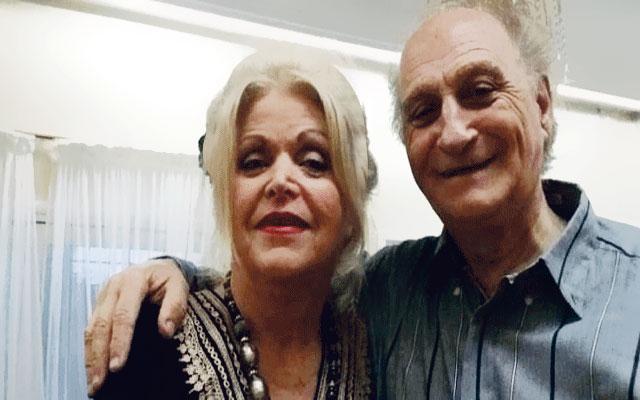 الأخبار تنشر تفاصيل جريمة قتل بشعة لزوجين يهوديين بحي لهجاجمة بالبيضاء
