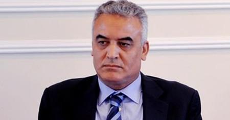 تجديد الثقة في أبرشان لرئاسة اتحاد طنجة لولاية ثانية