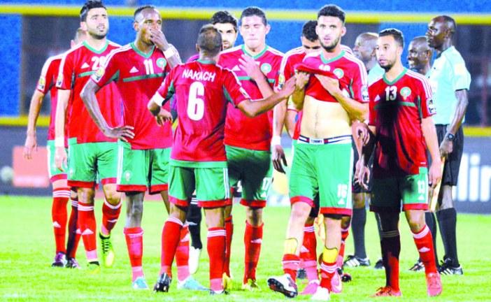فاس والرباط تحتضنان مواجهتي منتخب الرديف ضد ليبيريا وزامبيا