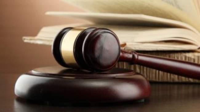 إجراء خبرة على هواتف المتهمين يؤجل ملف مغتصبي «السويدي» بابن جرير
