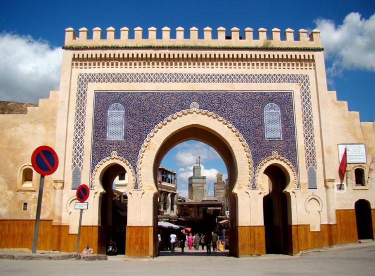 تراجع فرص الاستثمار بفاس منذ صعود «البيجيدي» إلى المجلس الجماعي