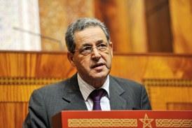 زعماء الأغلبية الحكومية يطالبون بعقد دورة برلمانية استثنائية لإنقاذ الحصيلة التشريعية
