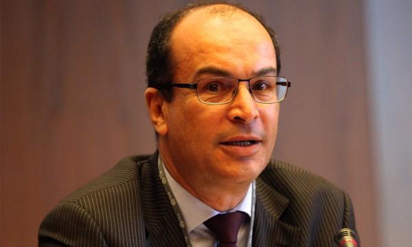 الصندوق الوطني للضمان الاجتماعي يشرع في وضع خطة للإصلاح