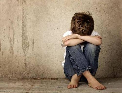 استنفار بتمارة بعد العثور على طفل في السابعة اغتصبه «بيدوفيل»