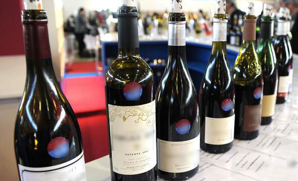 مستشار جماعي من العدالة والتنمية بالصويرة يبيع الخمور