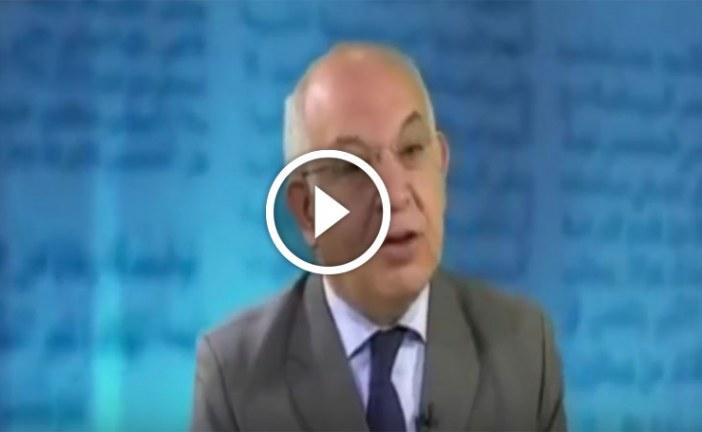 سفير جزائري نحن بحاجة لتونس و المغرب، و إحتضاننا لعصابة البوليساريو أكبر غلطة