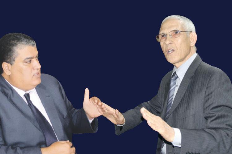 هكذا «تهدر» أموال جامعة ابن زهر بأكادير في السفريات والمطاعم والفنادق الفخمة