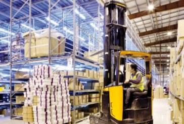 عجز الميزان التجاري بقفز إلى 103.6 مليار درهم
