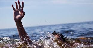 مصرع شاب بعد إنقاذه فتاة من الغرق بشاطئ الرأس الأسود