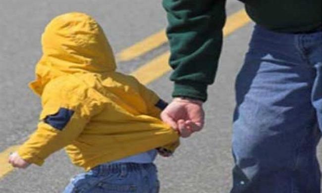 محاولة خطف طفل باستعمال سيارة تخلق الذعر وسط العائلات بطنجة