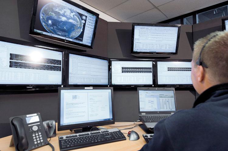 هكذا تراقب القوى الدولية ملايير الأشخاص عبر بياناتهم على المواقع الإلكترونية